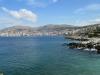 50-SARANDA, biser južne Albanije, obmorsko letovišče.jpg