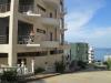 52-Naš hotel Internacional v Sarandi.jpg