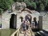 53-Sprehod po antičnem Butrintu.jpg
