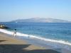 56-Pogled z obale na grški otok Krf.jpg