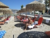 58-V novejšem delu Sarande ni turistične gneče, hoteli so naprodaj po enotahapartmajih.jpg