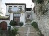 59-Berat Beligrad (Belo mesto), čudovito srednjeveško mestece ob reki Osum.jpg