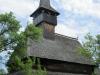 6-Lesena cerkev v Sigethu Marmatie.jpg