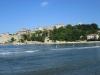 67-Pogled na »gusarsko utrdbo« v Ulcinju.jpg