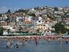 68-Na Mali plaži, kot sardine v konzervi!.jpg