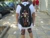 69-Moj nahrbtnik z bingljajočimi spominki je moj zaščitni znak.jpg