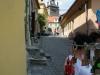 9-Sighisoara – srednjeveško mesto, ki so ga zgradili sem naseljeni saški Nemci.jpg