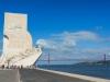 02-Lizbona-Spomenik odkritjem