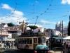 04-Lizbona-barvita gneča v Alfami