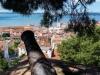 06-Lizbona-Na gradu sv. Jurija