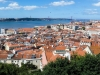 07-Lizbona-Pogled s citadele na reko TEjo