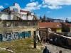 08-Lizbona-motiv raziskovanja starega mesta