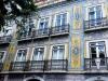 09-Lizbona-stara lizbonska dama v ploščicah