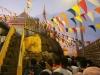 00-Šrilanka-Adamov vrh-nirvana na vrhu