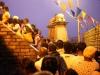 03-Šrilanka-Adamo vrh-na vrhu v skupni katarzi