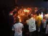 04-Šrilanka-Adamo vrh-luč upanja razsetljuje temo prihodnosti