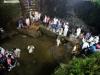 05-Šrilanka-Adamov vrh-pot in obredno umivanje