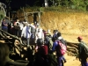 07-Šrilanka-Adamov vrh-svetopisemski prizor
