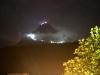 08-Šrilanka-Adamov vrh-osvojen, zdaj vreden še večjega spoštovanja
