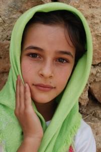 iranska_dekleta