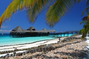 Zanzibar1 300x200 - Potovalni izziv je sol, ki ne mine nikdar