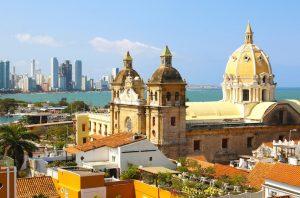 kolumbija-cartagena