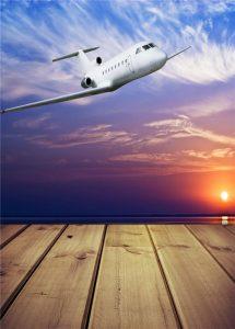letalske-karte-letalo