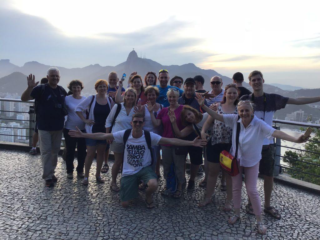 Brazilski kalejdoskop 1024x768 - Vtisi potnikov oktobrskih potovanj 2. del