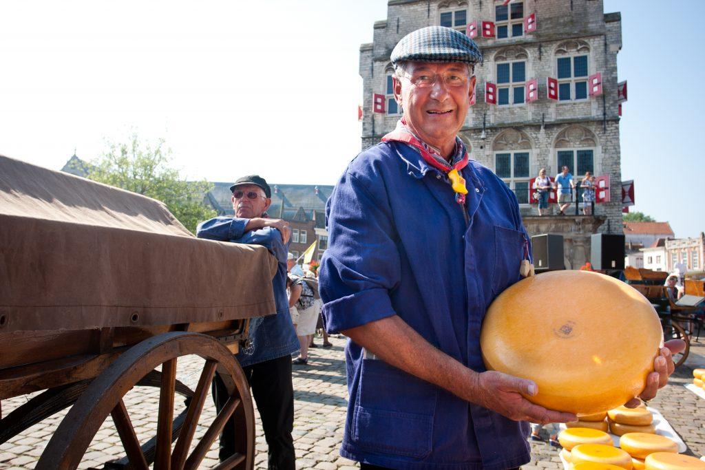 Nizozemska sir