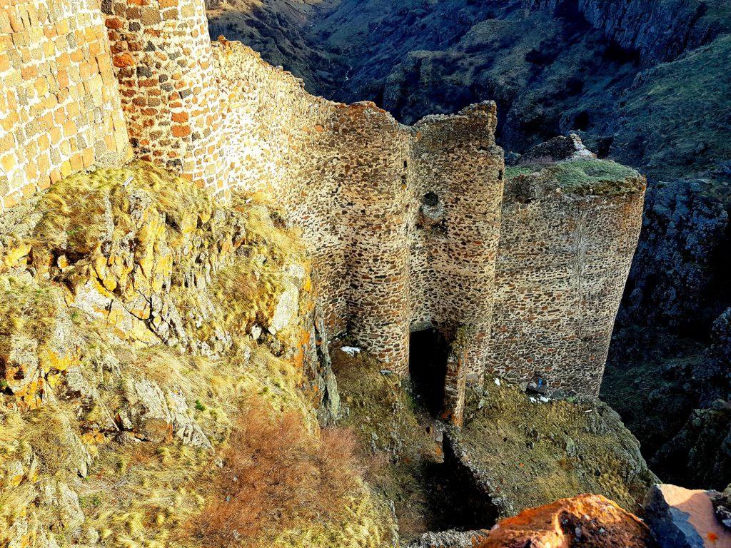06-vzhodna Turčija-Šejtankale-neme priče spektakularne pokrajine