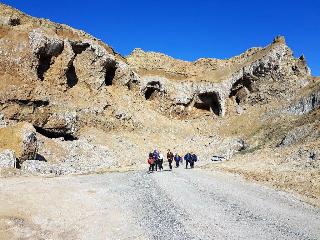 11-vzhodna Turčija-Tuzluča-solni rudnik po turško