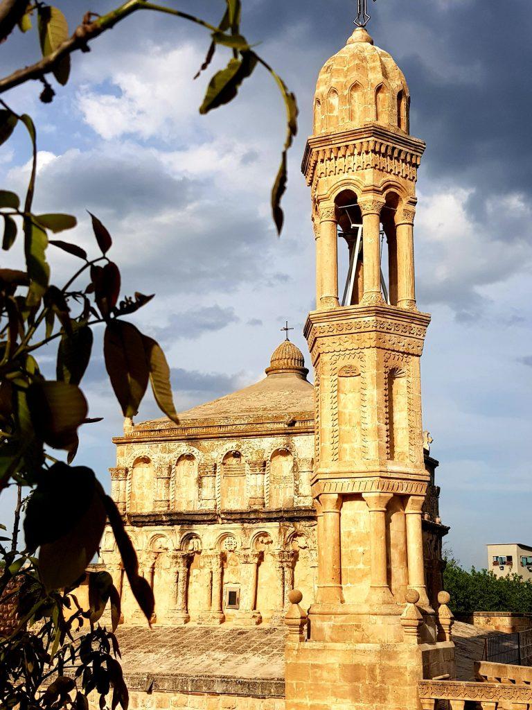 23-vzhodna Turčija-dragulj zgodnjega krščanstva in izjemne energije-samo za nas