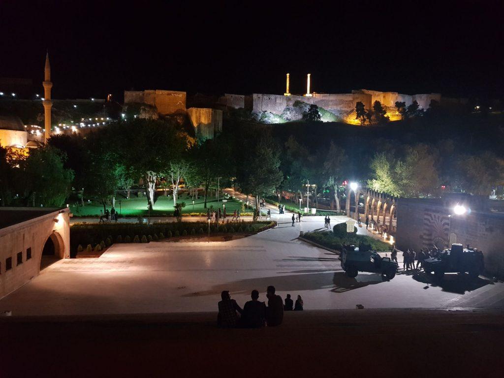 33-vzhodna Turčija-Šanliurfa-vse prave stvari so deljive s 3