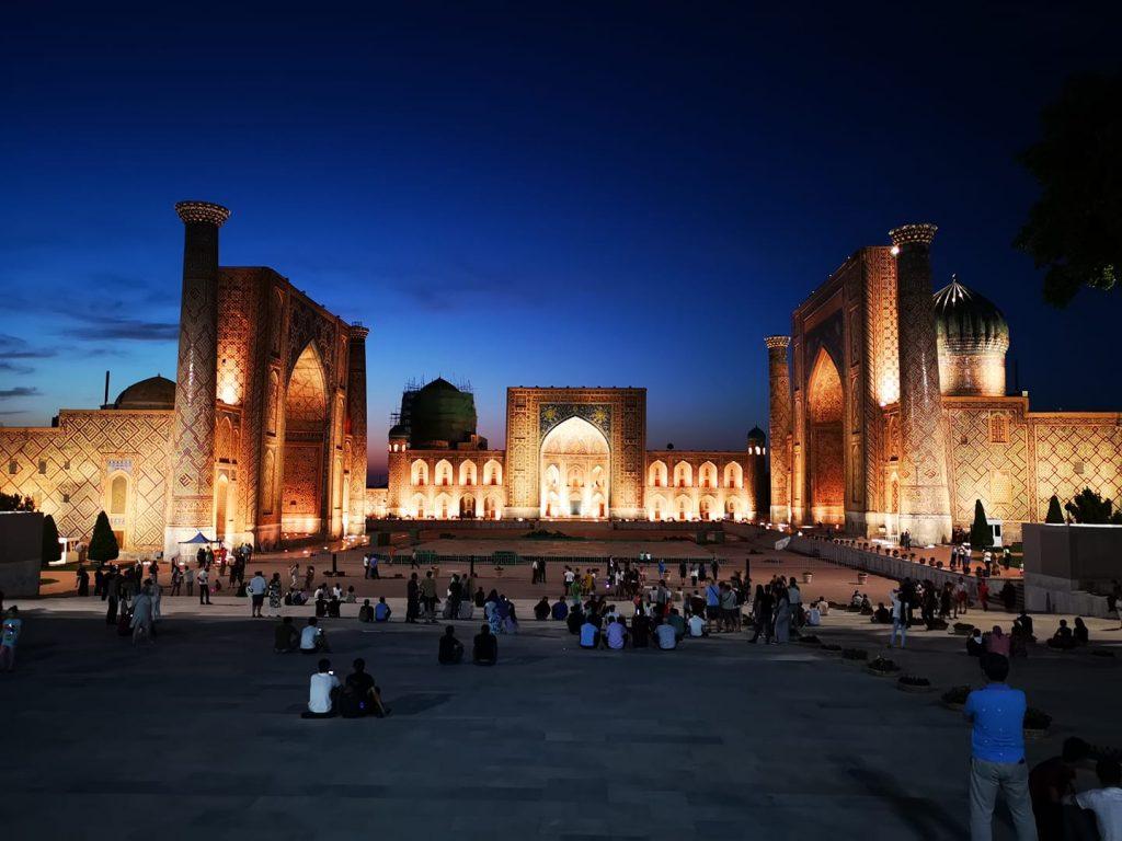 Uzbekistan 1024x768 - Vtisi potnikov majskih in junijskih potovanj