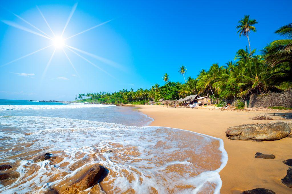 rilanka Unawatuna 5 1024x681 - Šrilanka se vrača