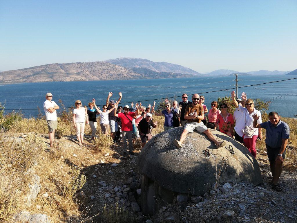 Albanija 1024x768 - Vtisi potnikov septembrskih potovanj