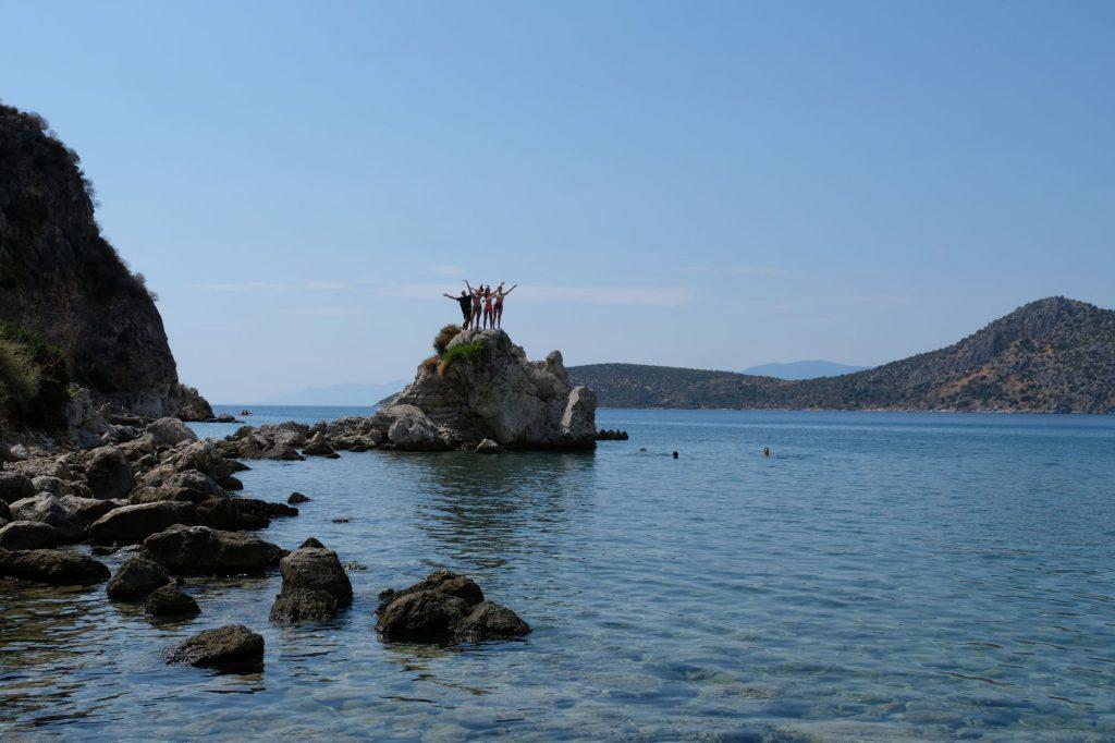 Grčija blog 1024x682 - Vtisi potnikov septembrskih potovanj