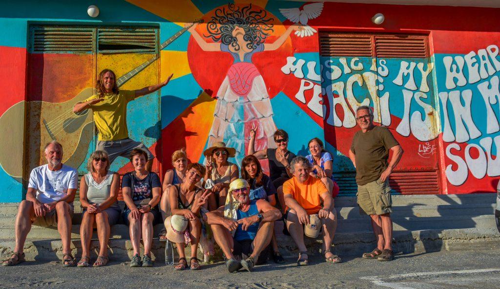 Kreta-Matala-mesto-kjer-so-v-se-zbirali-hipiji-malo-nostalgije-foto-Andrej-Žemva