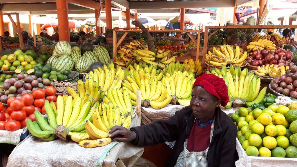 uganda 993 1024x576 - Moja Afrika