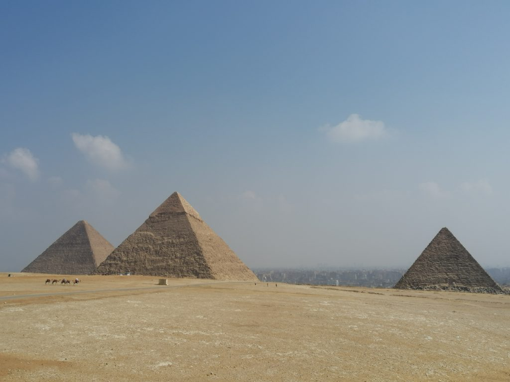 4 1024x768 - Od Faraonov do Beduinov