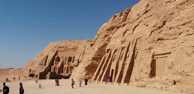 5. jpg - Od Faraonov do Beduinov
