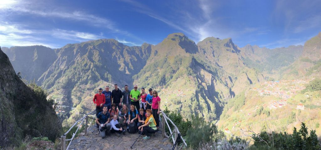 Atraktivna Madeira 1024x480 - Novoletna potovanja - vtisi potnikov