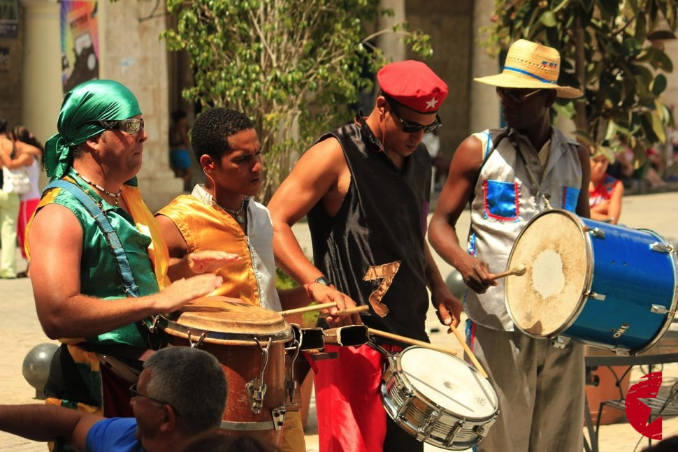 Kuba doživeta - Novoletna potovanja - vtisi potnikov