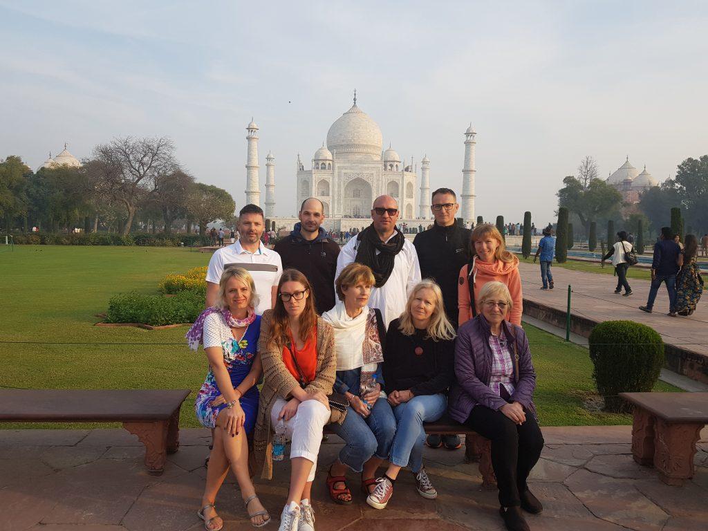 indija 2 1024x768 - Vtisi potnikov (januar, februar)