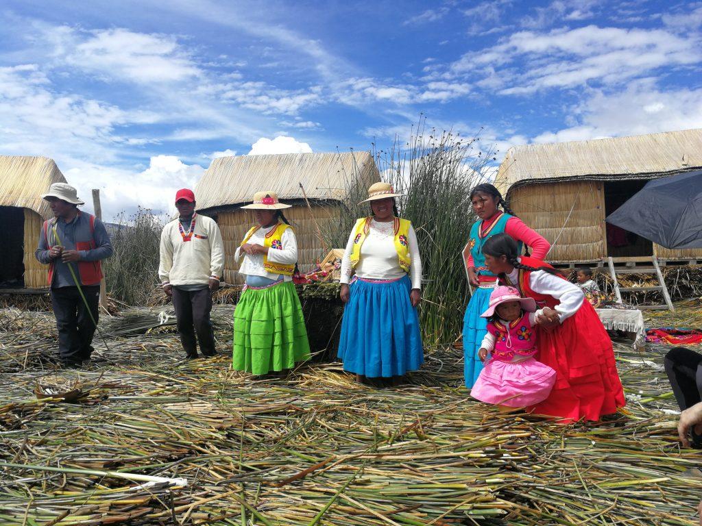 IMG 20190209 095611 1024x768 - Magični Peru