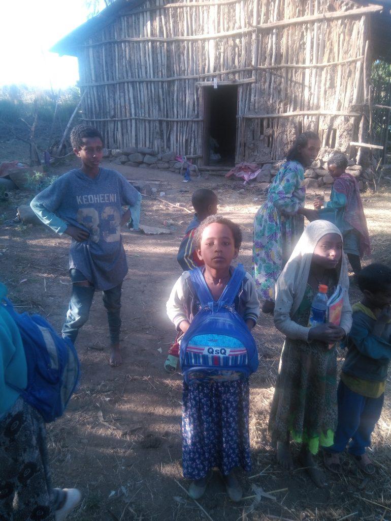 IMG 20191230 162622 770x1024 - Zgodbe iz Etiopije