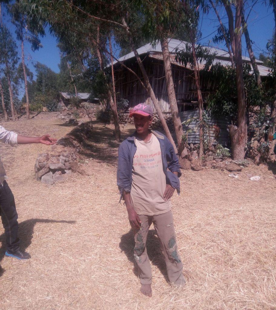 IMG 20200203 105855m 912x1024 - Zgodbe iz Etiopije