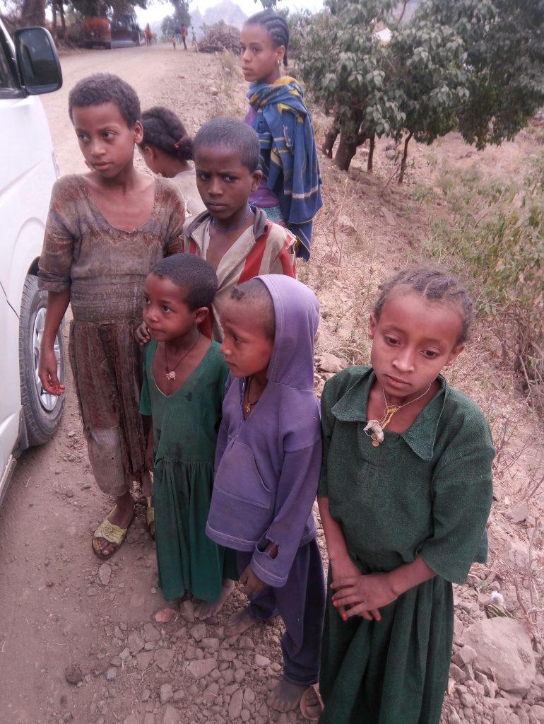 IMG 20200204 084442 770x1024 - Zgodbe iz Etiopije