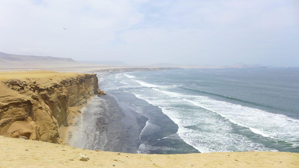 P1050098 1024x576 - Magični Peru