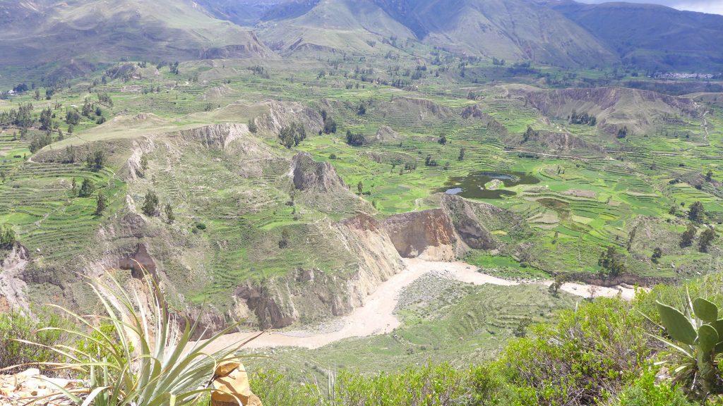 P1050206 1024x576 - Magični Peru